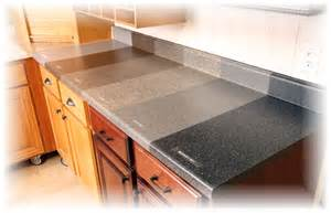 Resurfacing Kitchen Countertops by Bathroom Tile Resurfacing Bathroom Tile