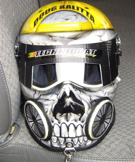 custom motocross gear custom painted motorcycle helmets custom helmet