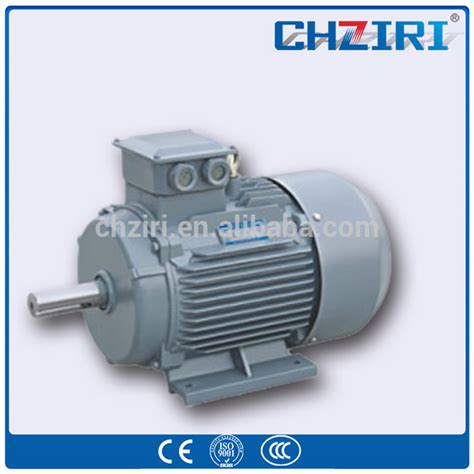 mini electric motor mini electric motor 3 phase 20 hp 220 volt ac