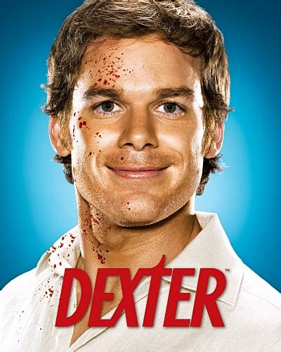 michael c hall on where dexter went wrong and his tv serie dexter girlscene
