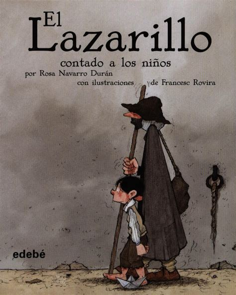 leer the trial everymans library classics libro de el lazarillo contado a los ni 241 os spanish and teaching contar la ni 241 a y leer