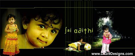 happy birthday album design 9 birthday psd hd images free birthday psd templates