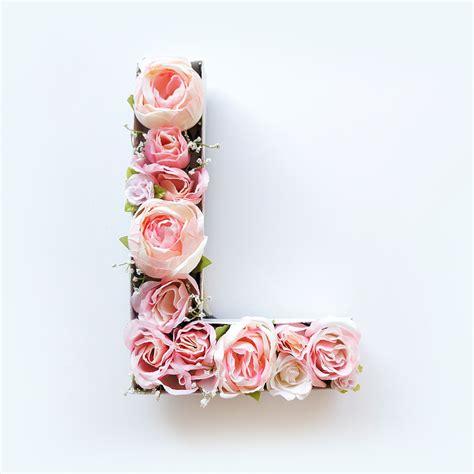 Bloomen Flowers Diy by Blooming Monogram Diy Lulus Fashion