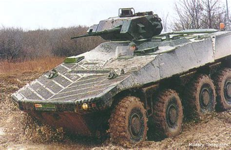 Starting Vextra units you wish had made it into wargame page 3 eugen systems forums