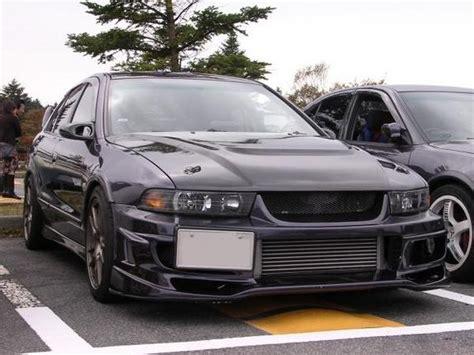 Soket Tps Mitsubishi Galant Vr darkmauve 1997 mitsubishi galant specs photos modification info at cardomain