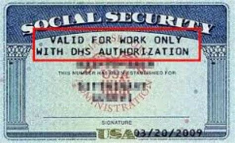 why not laminate social security card what circumstances can your social security card