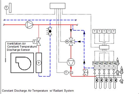 design recovery meaning refrigeration ton refrigeration meaning