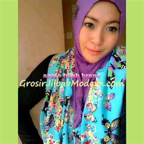 Jilbab Serut Kupu Modern jilbab hoodie kupu biru grosir jilbab modern jilbab cantik jilbab syari jilbab instan