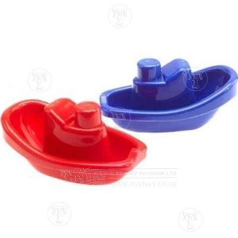 toy boats for the bathtub baby bath boat bath toys