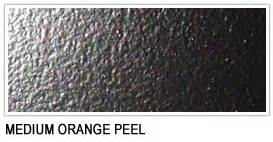 Textured Paint For Speaker Cabinets Duratex Speaker Cabinet Textured Paint By Category