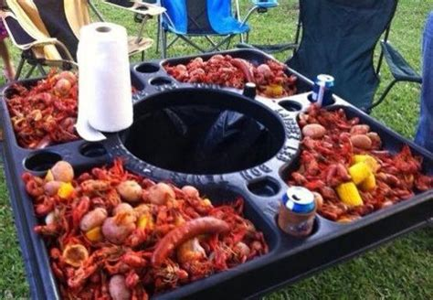 cajun crawfish boil at the white house austin on atx