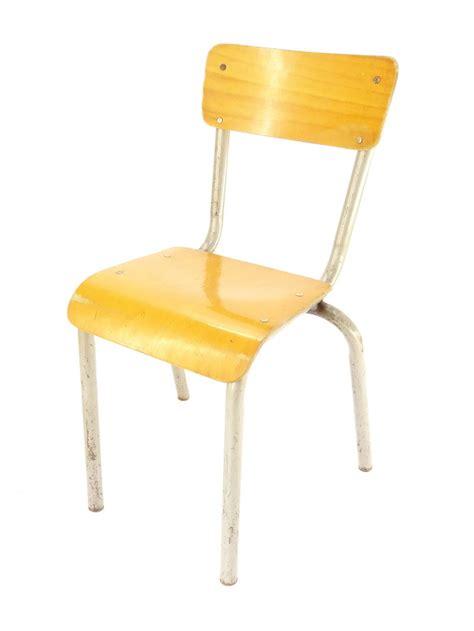 chaises d occasion achat chaises d 233 cole annonce gratuite mobilier