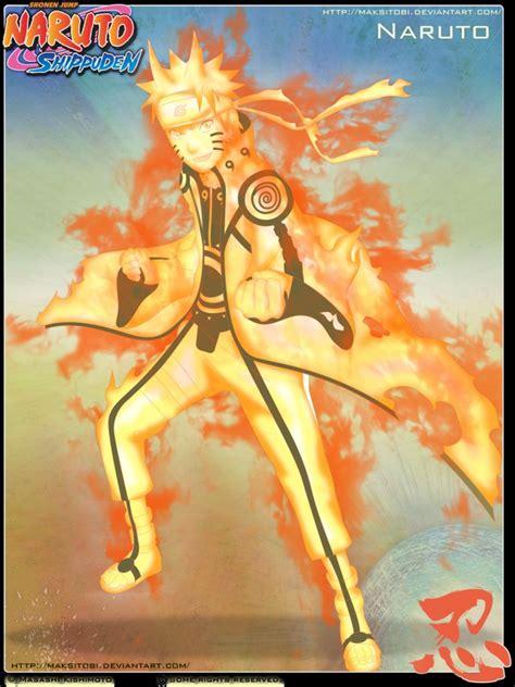 film naruto the movie 9 naruto movie 9 www imgkid com the image kid has it