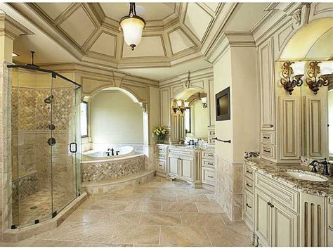 traditional master bathroom ideas 17 best images about interior design