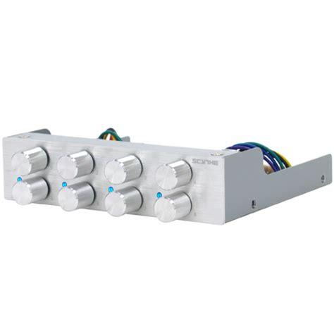 8 fan controller kaze q 8 cpu k 252 hler l 252 fter l 252 ftersteuerung scythe