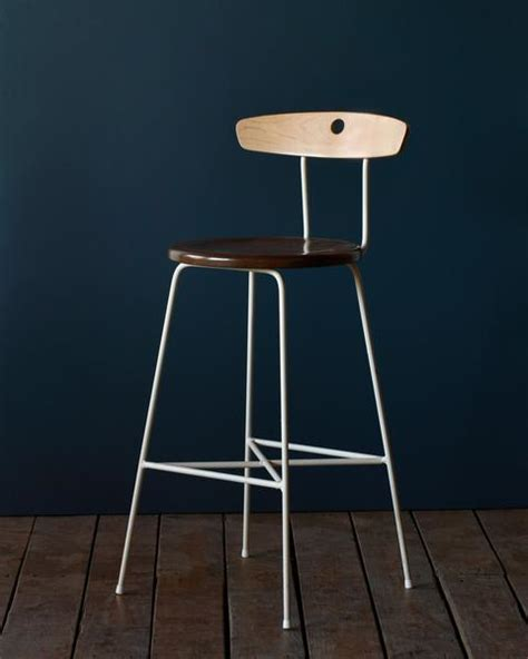 Iron Stool Color by Stool Iron