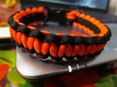 tutorial membuat gelang pria dari tali sepatu aneka kerajinan tangan gelang dari tali cantik dan unik