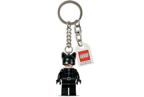 lego keychain tutorial 851815 1 catwoman keyring brickset lego set guide and