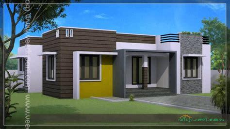 kerala style house plan  bedroom  description