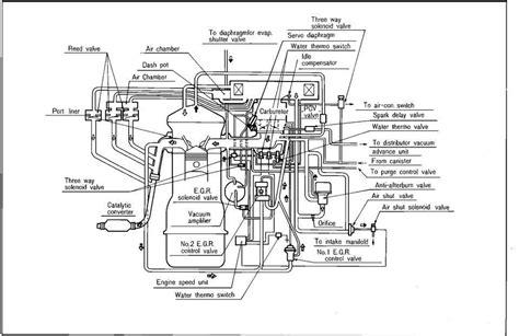 1986 mazda 323 wiring diagram wiring diagrams wiring diagram