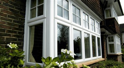 Sliding Interior Doors Best bay and bow windows supply and installation from blackpool uk