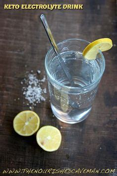 Keto Detox Drink by 1000 Images About Keto Cruise Sane On Jorge