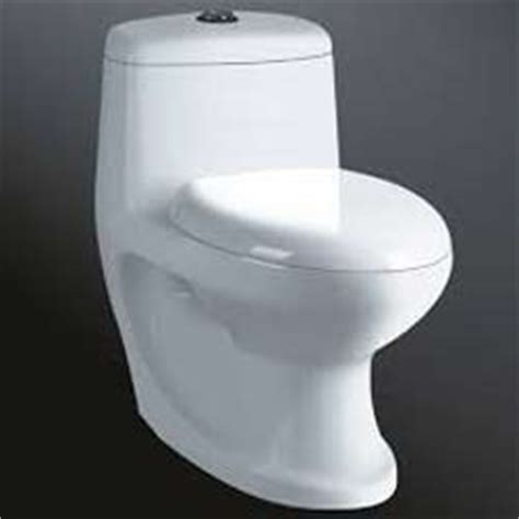 Bathroom Commode Price India toilet commode wholesaler from south 24 parganas