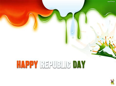 www day sms republic day scraps best indian republic day scraps for
