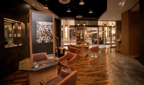 luxury hair products babe styling studios singapore s best hair salons for perms blowouts