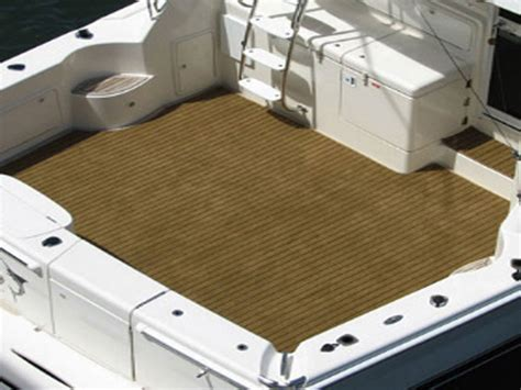 boat carpet gold coast marine tuft carpets runaway bay marine covers
