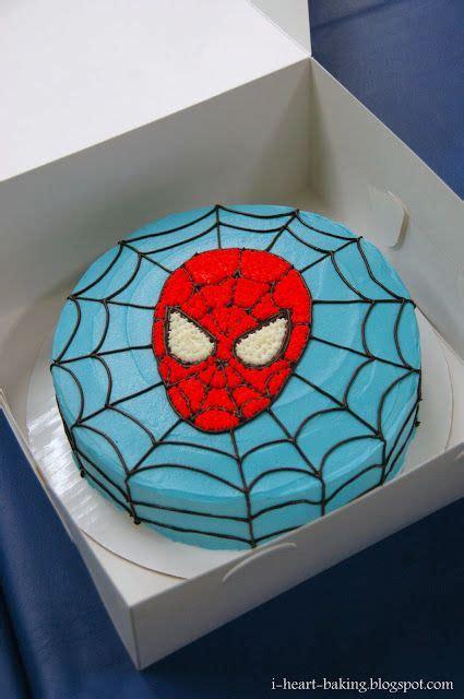 spiderman cake pattern 14 best images about spiderman birthday on pinterest