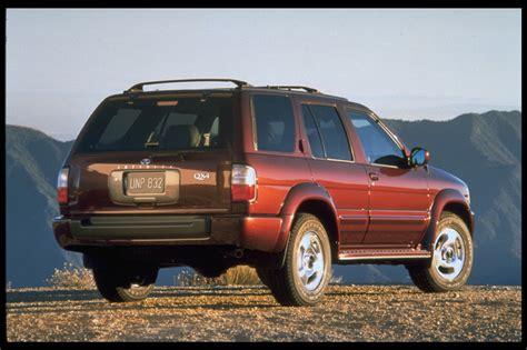 free car manuals to download 2000 infiniti qx navigation system 2000 infiniti qx4 photos infinitihelp com
