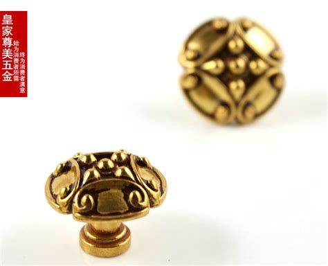 Cabinet Knobs And Pulls Wholesale by Wholesale Furniture Handles Cabinet Knobs And Handles