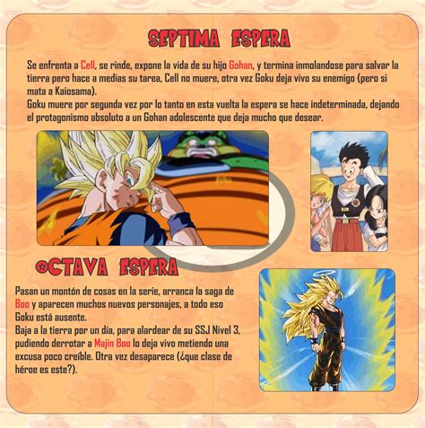 banco post goku yo no te banco post serio para fan 225 ticos taringa