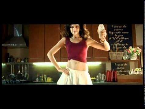 priyanka chopra lux commercial lux commercial 2015 ft deepika padukone funnydog tv
