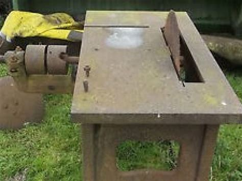 second hand saw benches saw bench for sale in uk 122 second hand saw benchs