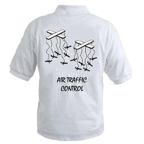 Kaost Shirt Keren Pilot Pesawat air traffic in a nutshell funnyshirts aviation humour air traffic humour