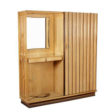 mobili da ingresso con appendiabiti gallery of mobili per ingresso usati mobile da ingresso