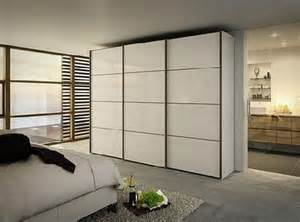 Paper Blinds Temporary Room Dividers Ikea To Use In Dividing Any Rooms In Your
