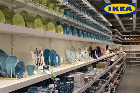 ikea marketplace ikea marketplace ikea marketplace a 175 000 square foot