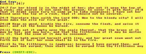 preguntas de la biblia con opciones guillermo 3000 el sistema operativo templo templeos