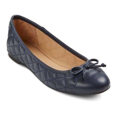 target shoes flats s madeline ballet flats merona target