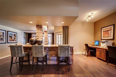 two bedroom apartments in phoenix az one bedroom apartments in phoenix boulder creek 1