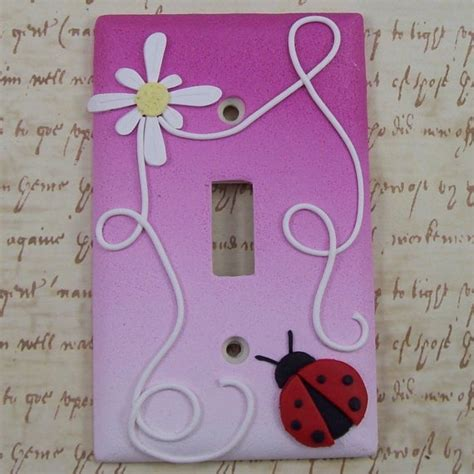 light switch and outlet covers 17 best images about polymer clay outlet covers on