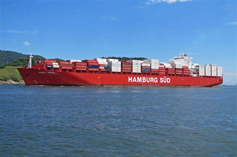 imagenes hamburg sud downloads buques y contenedores hamburg s 252 d