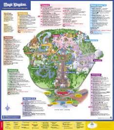 disneyworld maps 2015 new calendar template site
