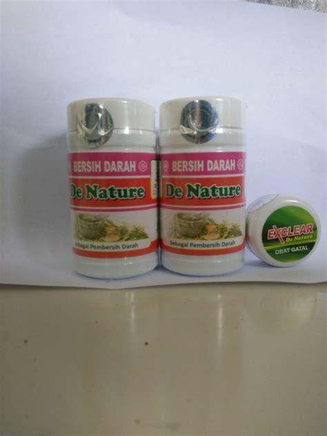 Obat Tradisional Kulit Gatal obat eksim gatal gatal di tubuh cara mengobati eksim
