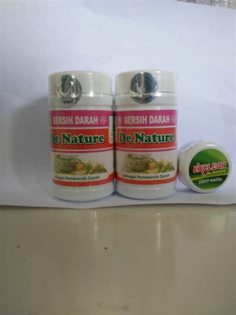 Obat Alami Kulit Kering cara mengobati eksim gatal uh obat alami untuk