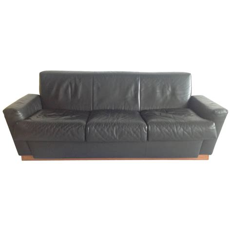 hotel sofas for sale leather frank lloyd wright imperial hotel tokyo sofa