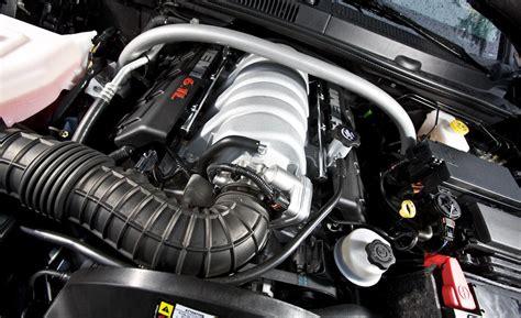 jeep grand srt engine 2010 jeep grand srt8 6 1 liter srt hemi v 8 engine